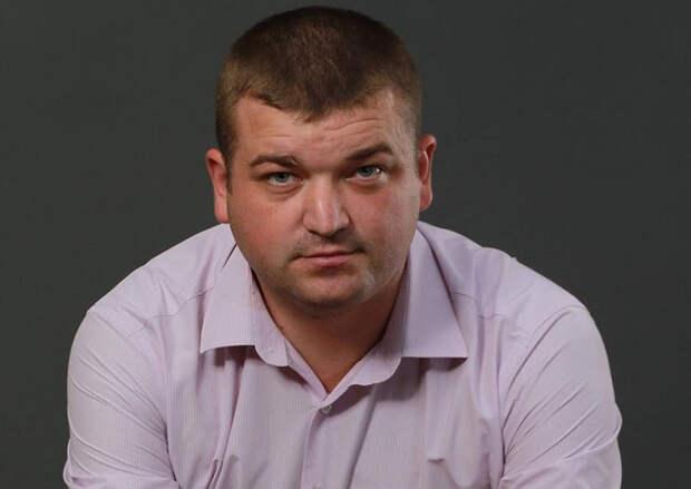 Блогер Талипов после обвинения в домогательствах пожаловался на «травлю»