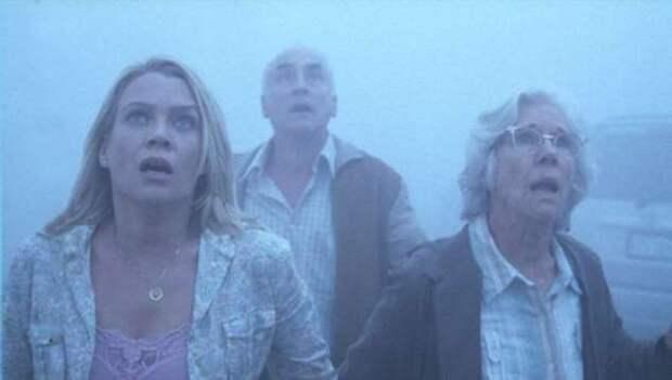 10+ секретов съемок фильмов, о которых умалчивают режиссеры и даже актеры. А мы расскажем