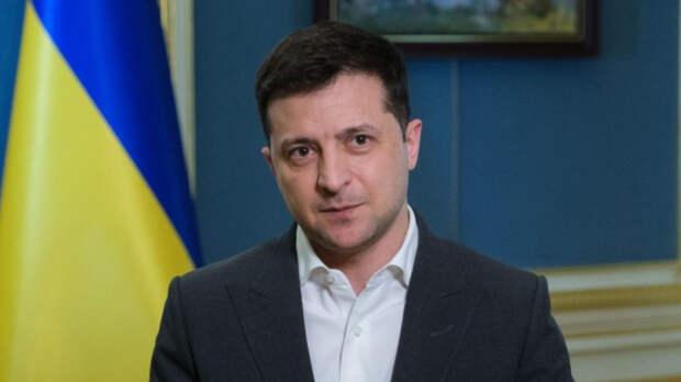 Глава ЛНР объяснил, от чего зависит Зеленский