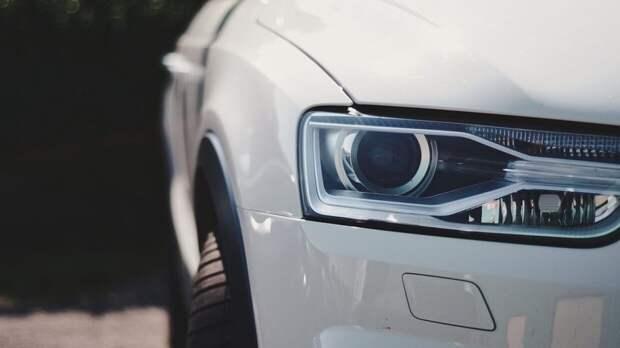 """Сбер"" создал сервис по аренде автомобилей до трех лет"