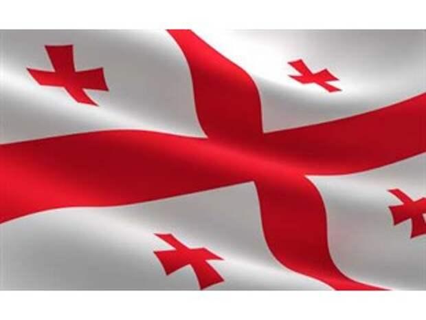 Грузию не страшит национальная катастрофа?