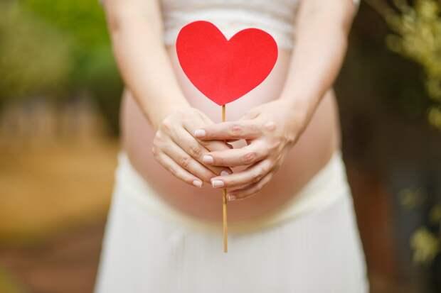 Филиалы центра поддержки беременных женщин откроются в Яре и Глазове