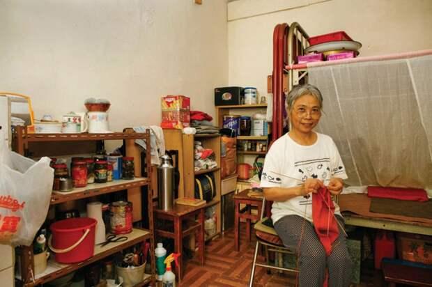 Бедность в Китае победили, теперь хотят повысить пенсионный возраст