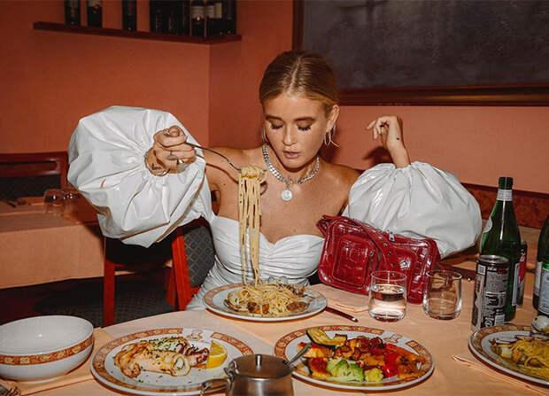 Как правильно ужинать: 5 главных ошибок