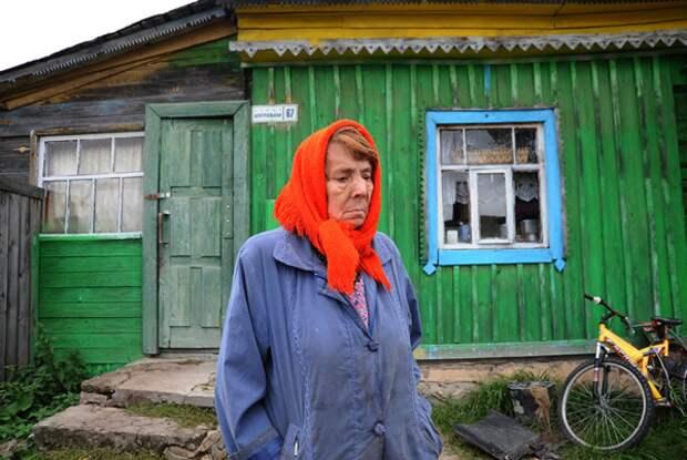 Фото: Екатерина Шилкина