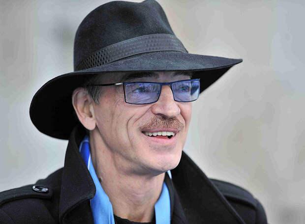 Михаил Боярский: Семак сделает все необходимое, чтобы обыграть «Боруссию»