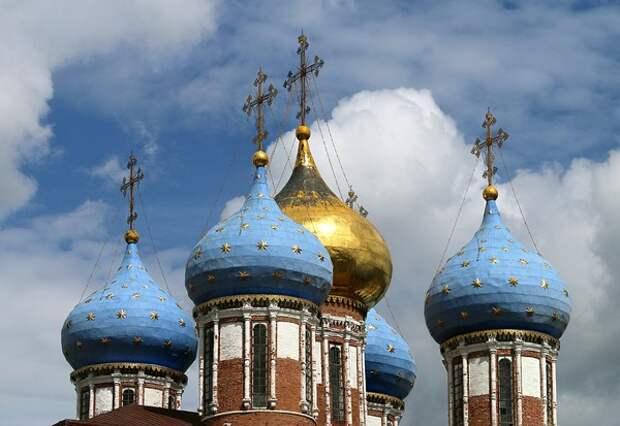 Православная церковь Польши запретила контакты с Киевским патриархатом
