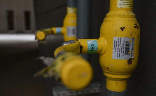 Стоимость подключения газа внутри участков определят в правительстве