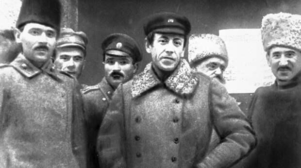 День в истории. 25 мая: в Париже убит главный украинский атаман