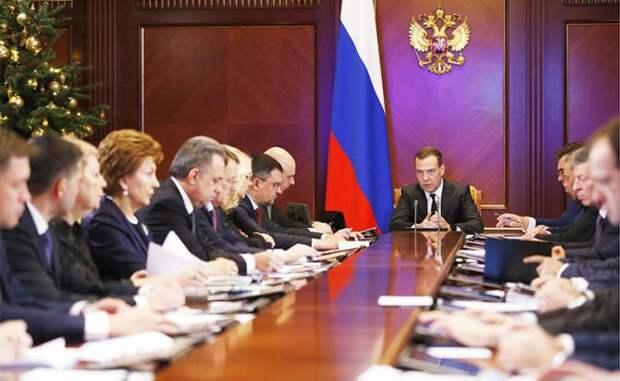 Прорыв Путина-2018: Куда Россию заведут нацпроекты