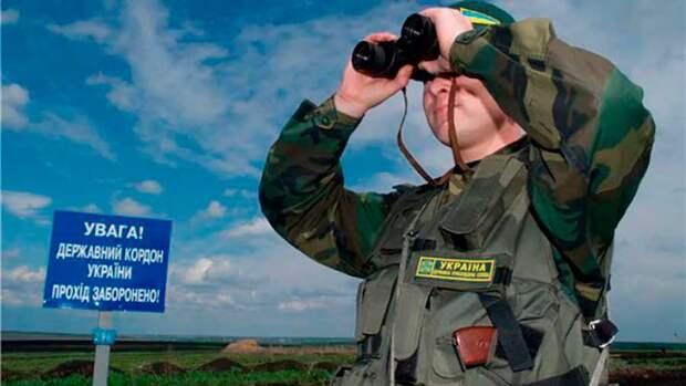 Украинские пограничники нашли способ отслеживать перемещения ВС РФ в Крыму