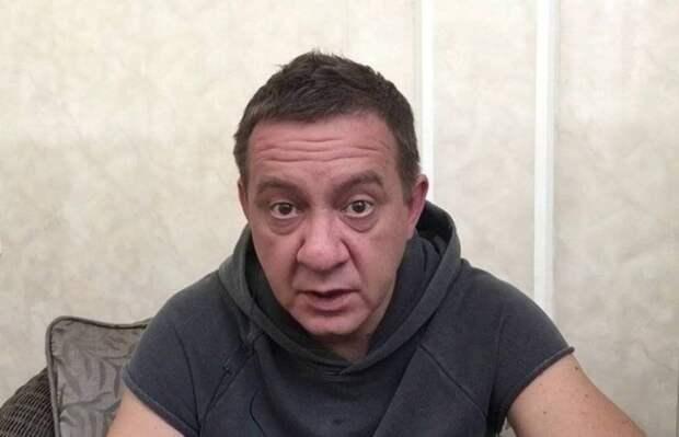 Муждабаев наехал на русскоязычную киевскую дзюдоистку, но испугался и быстро «сдал назад»
