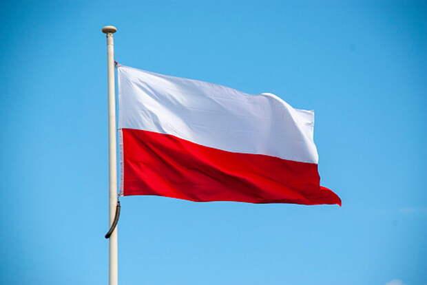 Эксперт: русофобия может оказаться невыгодной для Польши