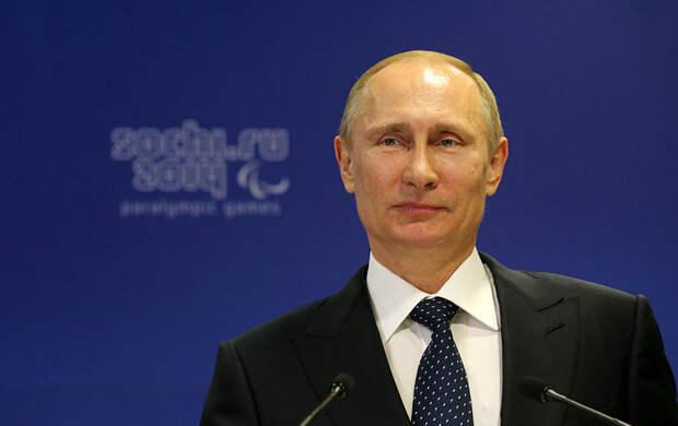 Президент России продлил мораторий на выдворение мигрантов: до какого числа