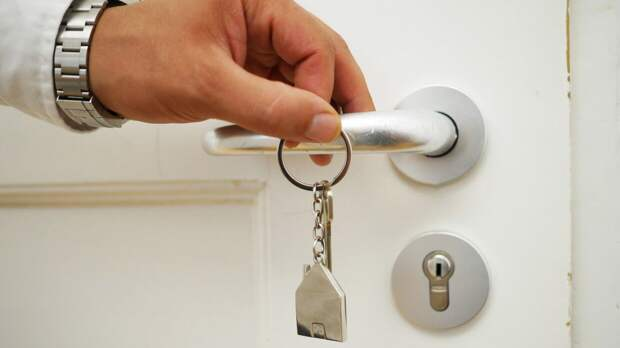 Малоимущие россияне могут претендовать на квартиру от государства