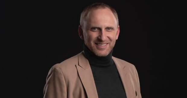 Гавриил Гордеев назначен директором по развитию нового бизнеса в «СберМаркетинге»
