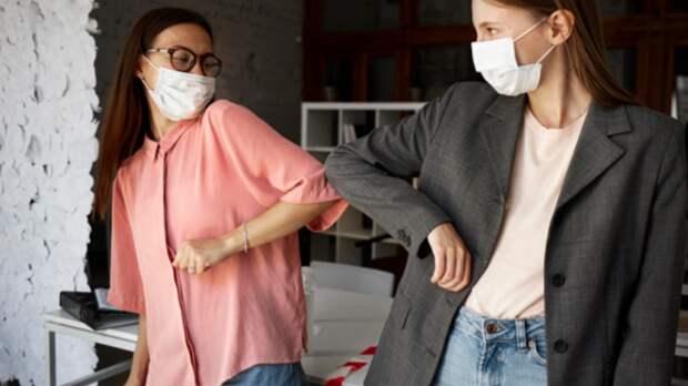 ВРостовской области неменяются города-лидеры почислу новых больных коронавирусом