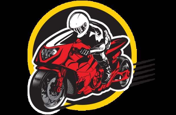 Бизнес-план мотоклуба. Доходность. Окупаемость