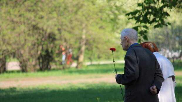 Какие дороги перекроют в Барнауле 9 мая? Список