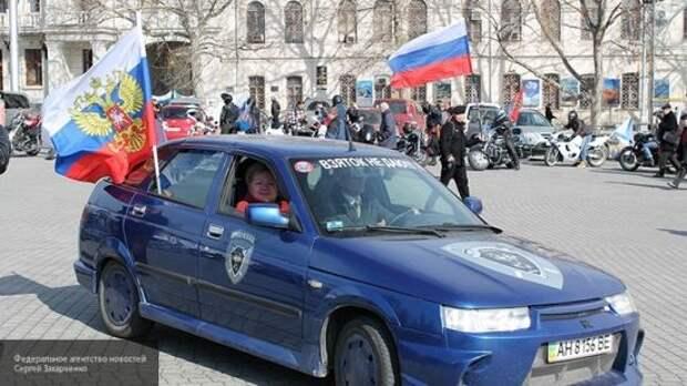 Марков озвучил главное условие для возвращения Донбасса в состав России
