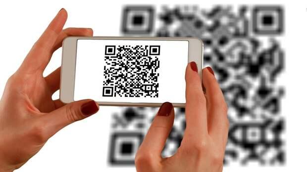 Эксперт дал рекомендации по защите от мошенничества с кредитными картами