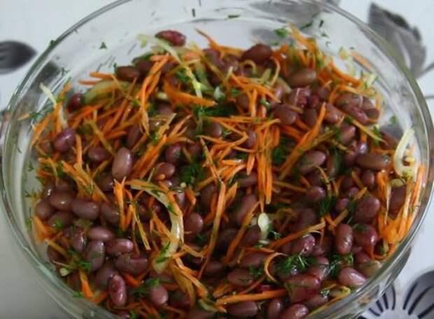 Изображение - Салат из фасоли рецепты просто и вкусно proxy?url=https%3A%2F%2Frecept-salata.ru%2Fwp-content%2Fuploads%2F2018%2F09%2Fsalat-iz-fasoli-recepty-prosto-i-vkusno-2