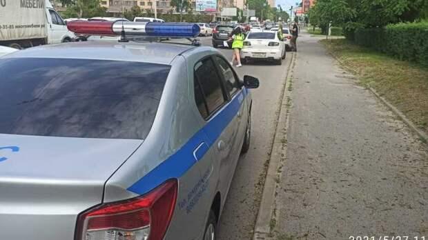 Четыре школьницы пострадали в страшном ДТП вРостовской области