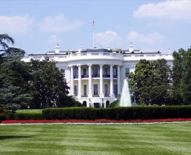 США могут уже на следующей неделе ввести санкции против России за вмешательство в выборы