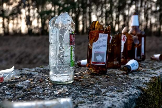 Подросток, избитый пьяным полицейским, умер в Брянской области