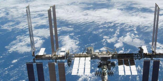 «Главкосмос» анонсировал туры в космос