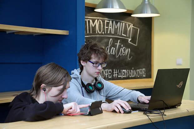 Крах вузов: в России создается альтернативная система образования
