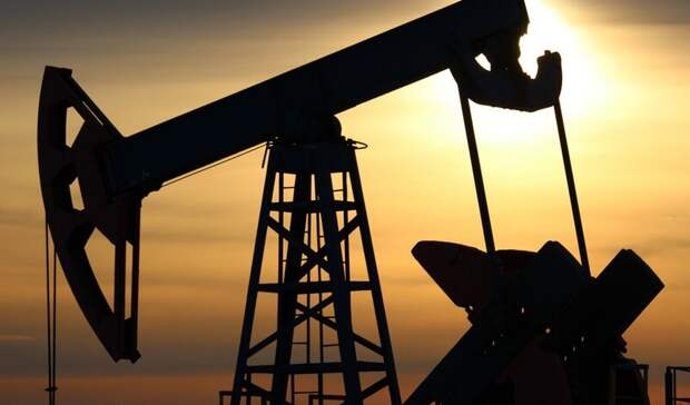 Россия исполнила сделку ОПЕК+ на100,7% вфеврале 2021