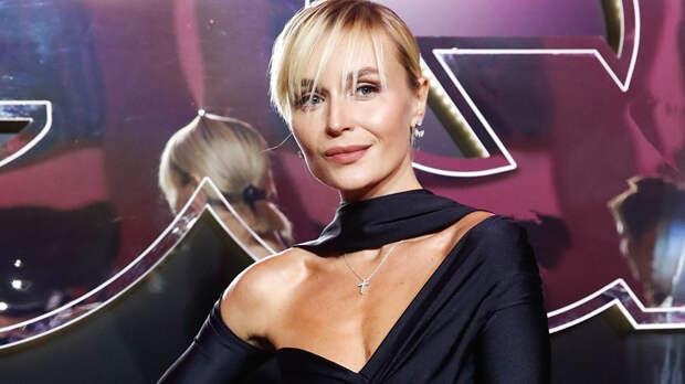 У Королёвой появилась дочь, у Долиной отняли жемчуг и бриллианты, а сын Рудковской и Плющенко сломал руку