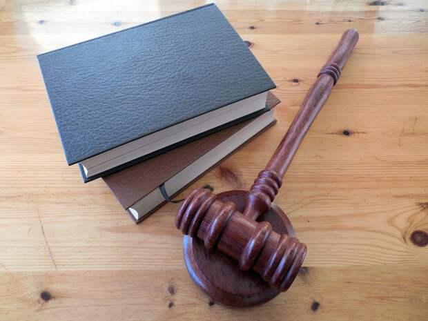 В Ижевске осудят сотрудников ГИБДД, пытавшихся «отмазать» коллегу от административного наказания