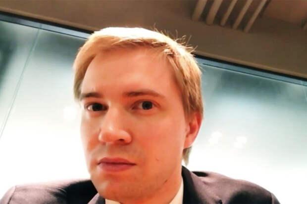 Замдиректора департамента Минпромторга Исаева обвинили в мошенничестве