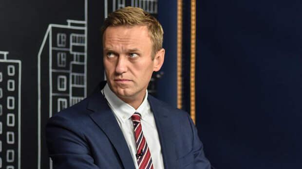 Заседание суда по делу ФБК* прошло без сторонников Навального