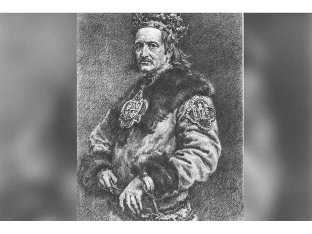 Белорусы всегда сражались за свою русскость: что такое западнорусизм