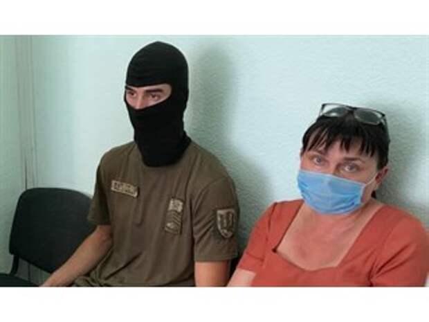 Слово Россотрудничества в защиту учительницы на Украине важнее всех выставок и форумов