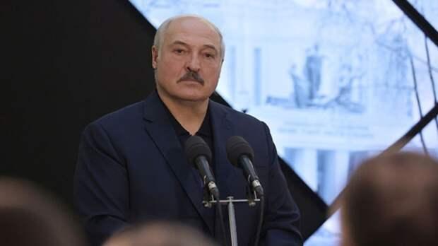 Появились кадры с признанием вины участниками заговора против Лукашенко