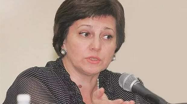 Неумение контролировать свои высказывания в адрес простых людей подвело госпожу министра из Самары