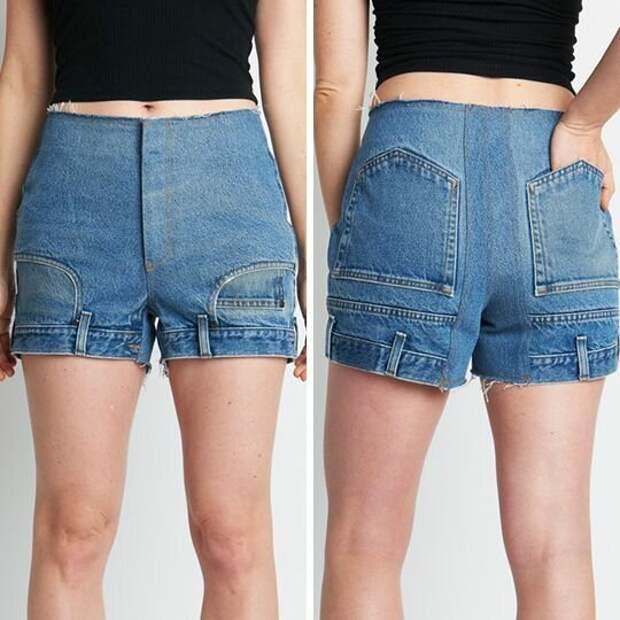 https://capricho.abril.com.br/moda/esta-marca-criou-um-short-jeans-bem-diferente-que-voce-nunca-viu-igual/