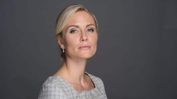 Гордон поддержала Проклову после заявлений о домогательствах