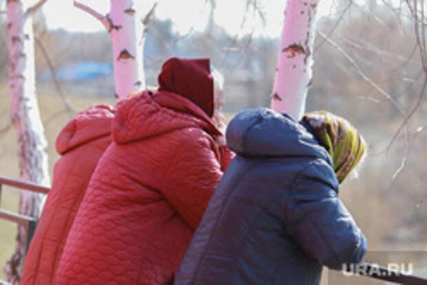 Депутаты Мосгордумы потребовали отменить пенсионную реформу. Реакция «Единой России»