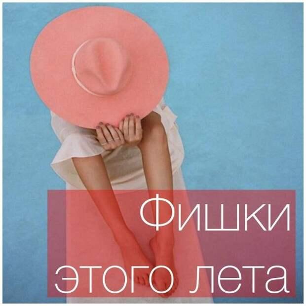 photo_2020-05-15_21-40-23