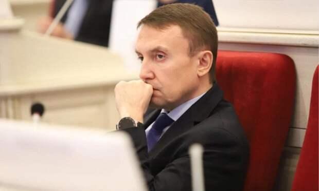 Бюджет Архангельской области увеличили на7,4 миллиарда рублей