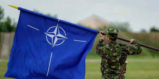 Москва поставила Североатлантический альянс в некомфортное положение