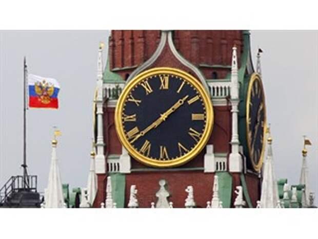 Брошенные или бросившие? Что происходит по периметру России