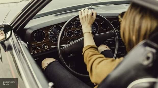 """Взять в кредит, на вторичном рынке или """"подкопить"""": что делать, если не хватает на авто"""