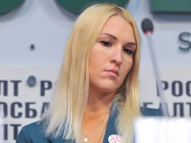 Московский суд отказался исключить «Альянс врачей» из реестра иноагентов
