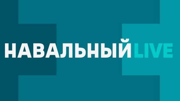 """Журналисты обратили внимание на потерю интереса аудитории к митингам и """"Навальный LIVE"""""""
